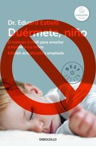 DUERMETENINOnueva2014-673x1024